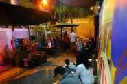 El Ropero en El Teatro Bar