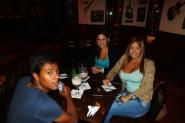 Día de San Patricio en Hard Rock Café