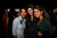 Los Amigos Invisibles en el Teresa Carreño