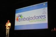 Venezuela, un enfoque multidisciplinario